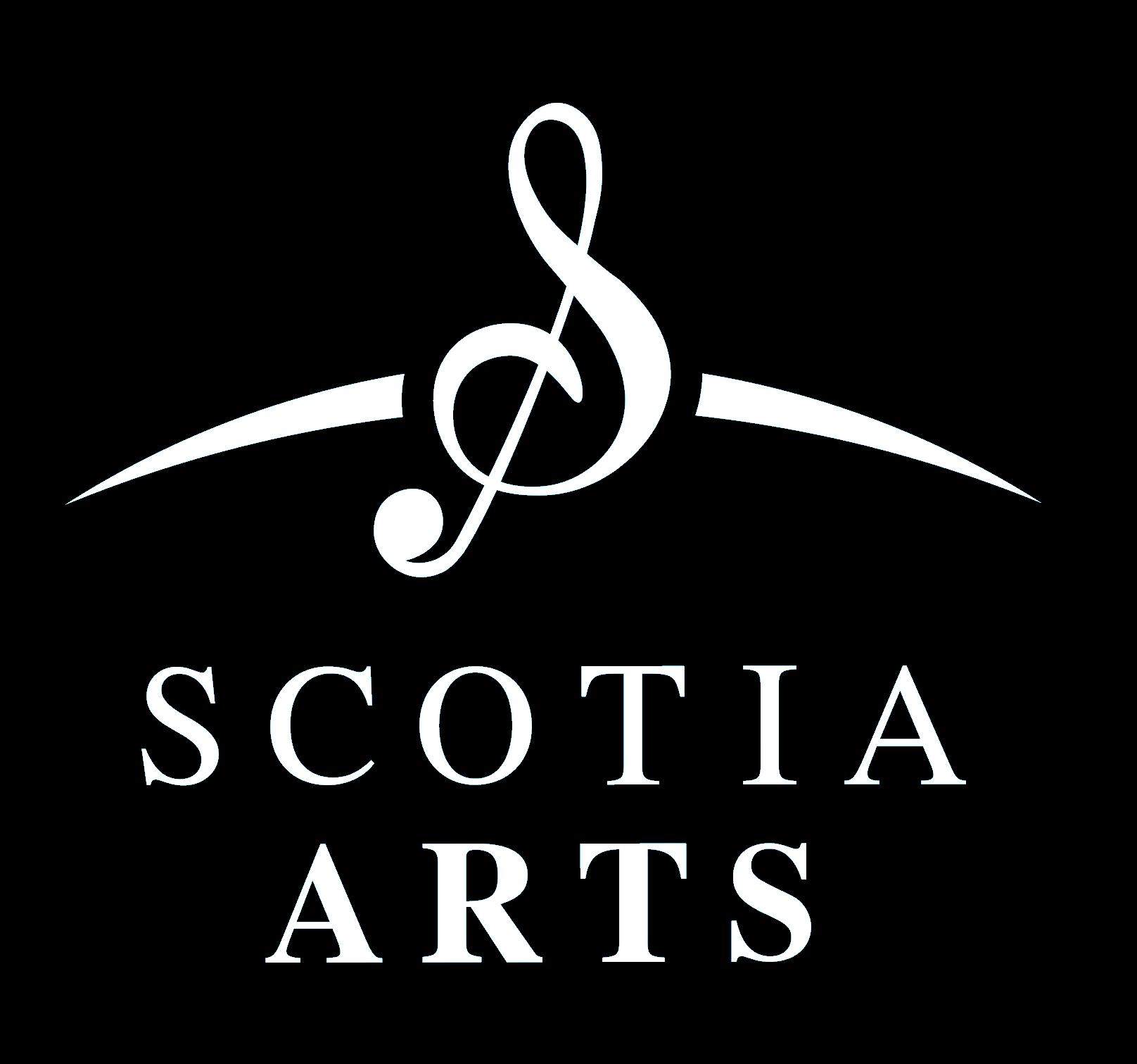 Scots Music Festival